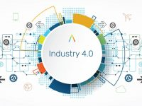 Importance Of Industry 4.0 For Students In The Current Pandemic Scenario