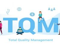 Total Quality Management Course in India
