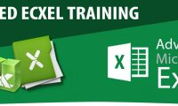 Online Advanced Excel Course With Certification