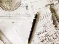 The Role of Technology in Civil Engineering Study