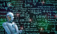 Machine Learning Fundamentals Course