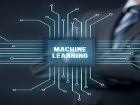 Importance of Machine Learning Course