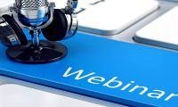 Benefits of Webinars for Your Learning and Training