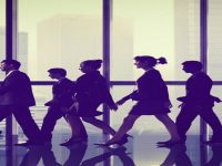 Steps Towards Becoming The Leader You Need To Be To Succeed
