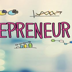 What-Is-The-Best-Time-In-History-To-Become-An-Entrepreneur